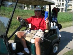 BottleSox/BottleSox-240-BrockGolf.jpg