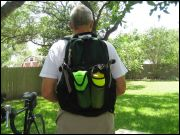 BottleSox/BottleSoxandTubeSox-180-BackpackingDinty.jpg