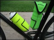 BottleSox/BottleSoxandTubeSox-180-fitsmostcages.jpg